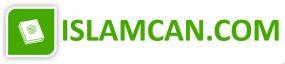 islamcan.com logo