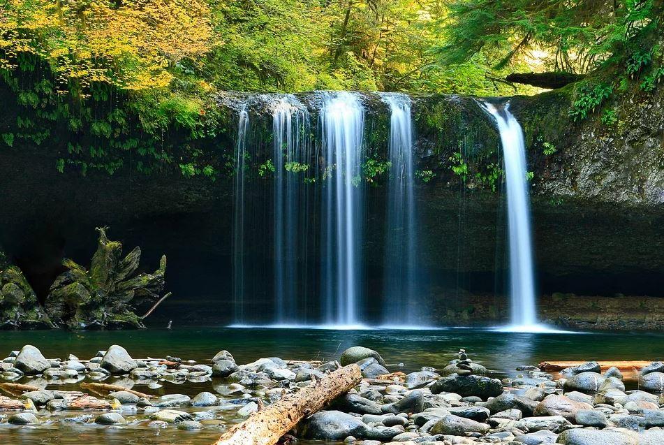 quran verses paradise