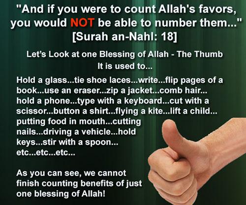 Whatsapp islamic pictures